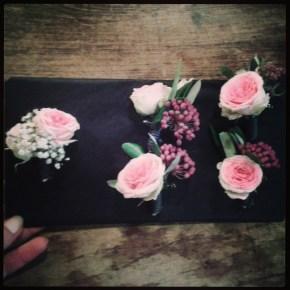 Fleurs mariage (13)