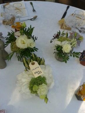 Fleurs mariage (3)