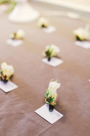Fleurs mariage (5)