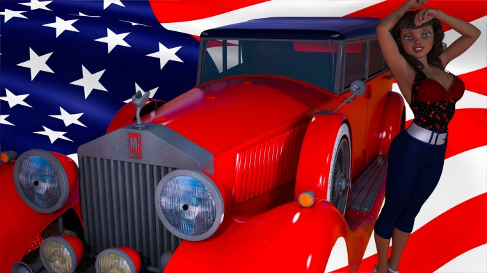 Get Your Fourth Of July On-Edit-Edit