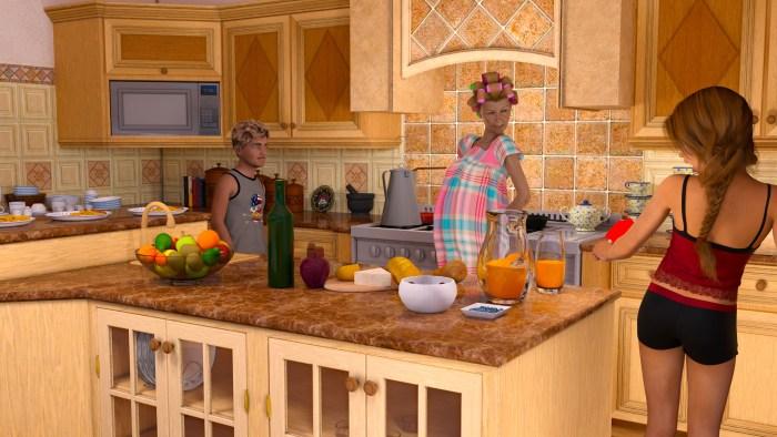 Kitchen Sneek Two.jpg