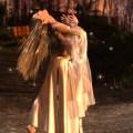 Elf Princess, josephkravis.com