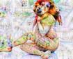 Animal Instincts, josephkravis.com, infp, programmed
