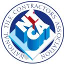 national tile contractors association, ceramic tile industry