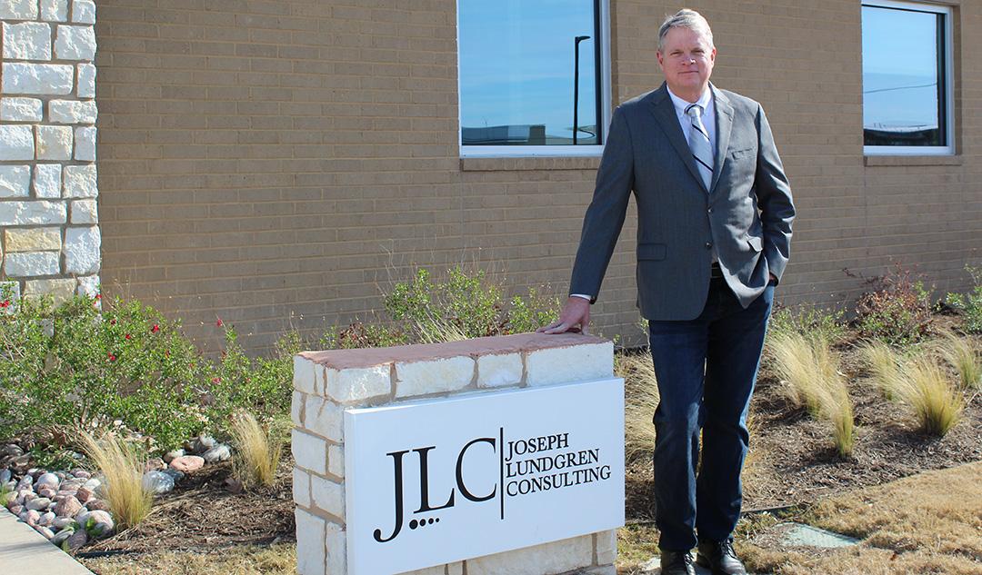 joseph lundgren consulting, ceramic tile consultant, ceramic tile agents, ceramic tile industry expert