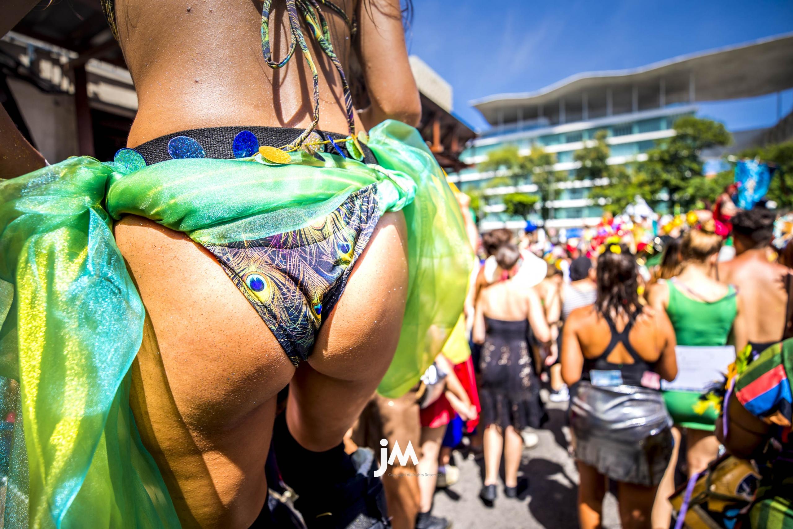 brazil-rio-carnival-6079-scaled