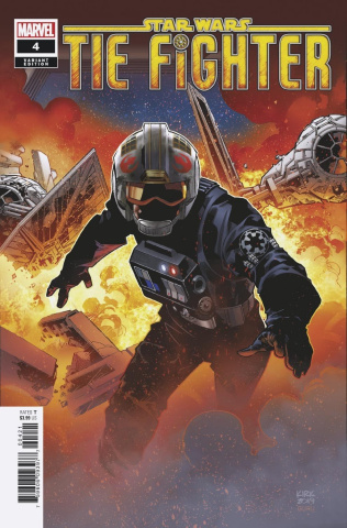 July 17, 2019: Week's Best Comic Book Covers!