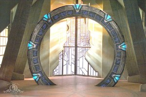June 7, 2012: Day Of Stargate Past – Atlantis, Rising I And Ii