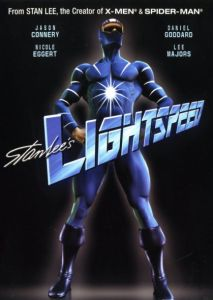LS poster