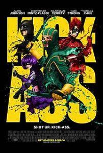 KA poster