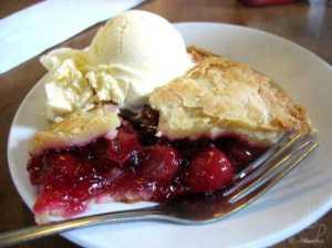 www.chefseattle.com