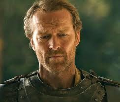 June 1, 2014: My Top 10 Favorite Game Of Thrones Characters!