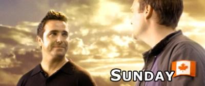 July 16, 2014: My Top 10 Stargate Atlantis Memories!