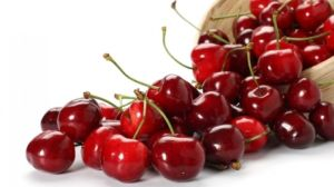 August 16, 2014: Top 10 Greatest Fruit!