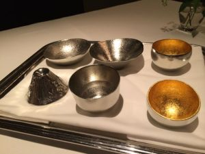 September 12, 2014: Tokyo Day #2 – More Eating, And I Take A Ride On The Shinkansen!