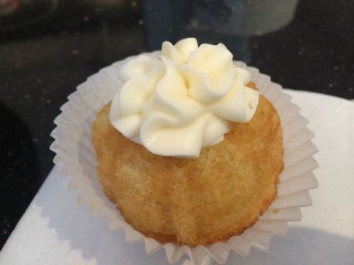 January 31, 2015:  Cheesing!  Toronto's Best Rum Cakes!  And A Script Update!