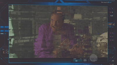 June 14, 2015: Dark Matter!  Behind The Scenes On Episodes #101!  More Dark Matter-related Links!  And I Answer Your Dark Matter Questions!