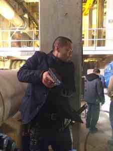 June 26, 2015: Dark Matter Episode #102!  Pics!  Vids!  Secrets!