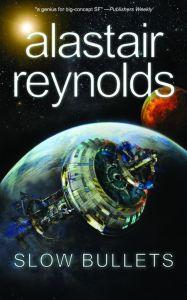 July 7, 2015: Recommended Reads!  Dark Matter Happenings!  Ruby Rose!  Uk Ratings!  Dark Horse Comics!