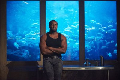 August 12, 2015: Dark Matter Episode 110 Preview!