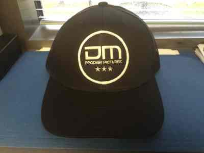 October 28, 2015: The Dark Matter Crew Gift!  Help Me Decide!