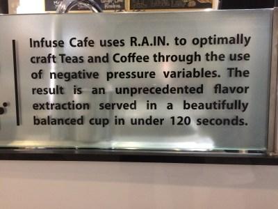 October 22, 2016: Toronto's Best Katsu Curry And Ice Cream Sandwich Coffee!