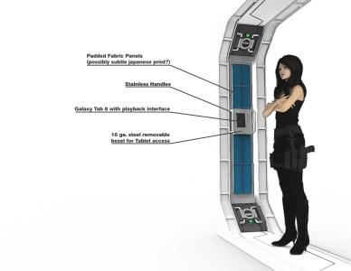 door-control-panel-oct-20-172