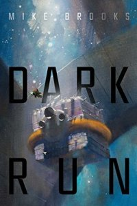 July 3, 2017: Dark Matter-like Book Recommendations!