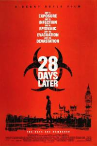 October 27, 2017: Just In Time For Halloween – My Top 25 Horror Movie Recommendations!