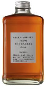 November 9, 2017: My Top 10 Favorite Whiskeys!