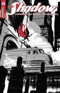 November 22, 2017: Awesome Comic Book Covers – Week Of November 20th, 2017!