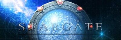 February 27, 2018: Stargate Tweet-storm 2018 – The Dress Rehearsal!