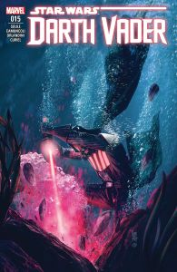 April 25, 2018: Best Comic Book Covers Of The Week!