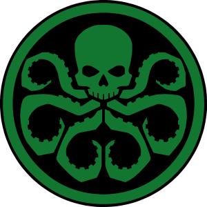 June 26, 2018: 13 Of The Most Insidiously Evil Organizations!