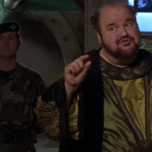 August-19-2019-the-stargate-sg-1-greatest-episode-tournament-is-set