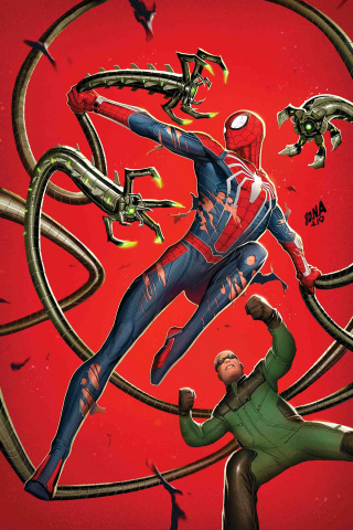 August-21-2019-week-s-best-comic-book-covers-1