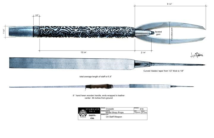 Ori-staff-weapon