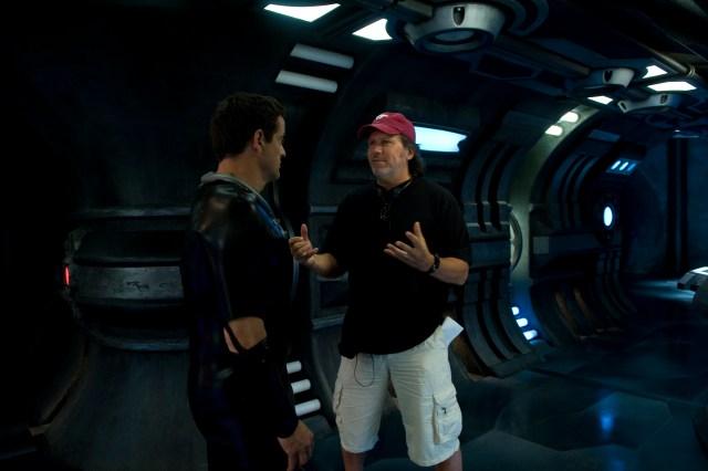 Stargate-universe-1
