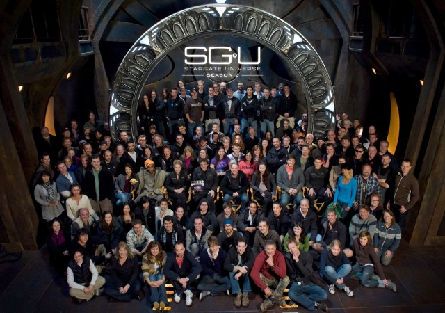 Sgu-castcrew-photo-season-2