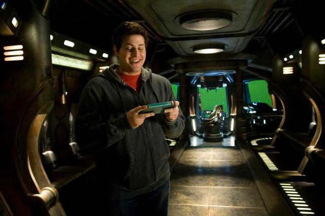 Stargate-universe-14