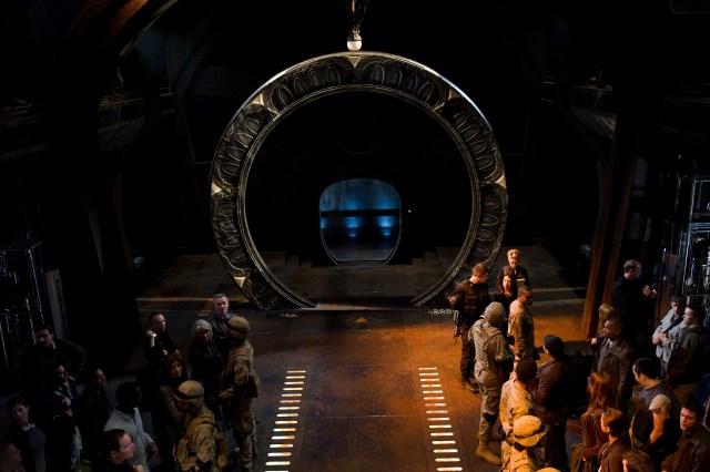 Stargate-universe-4