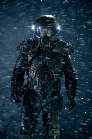 Stargate-universe-19