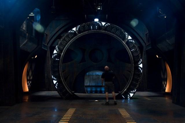 Stargate-universe-9