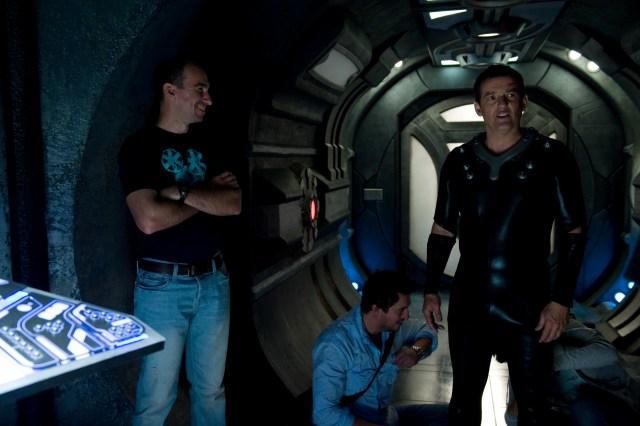Stargate-universe-17
