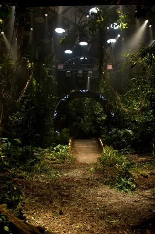 Stargate-universe-29