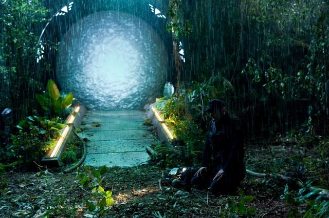 Stargate-universe-39