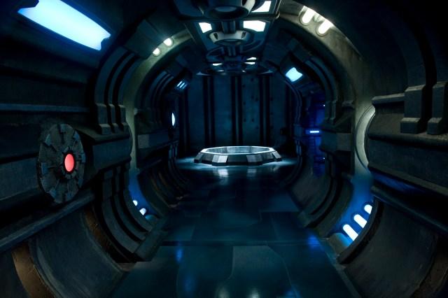 Stargate-universe-8