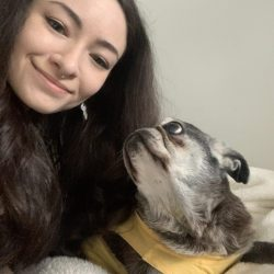 July 9, 2019: With Special Guest Star Jodelle Ferland!