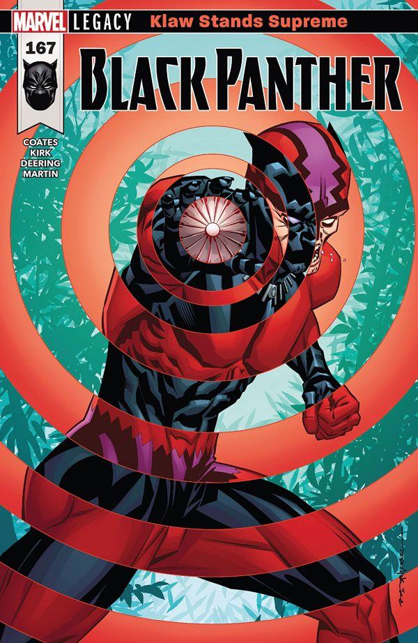 November 22 2017 Awesome Comic Book Covers Week Of