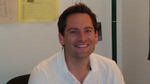 Alan McCullough